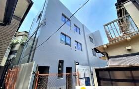 Whole Building {building type} in Yayoicho - Nakano-ku