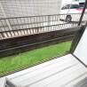 1K Apartment to Rent in Kashiwa-shi Garden