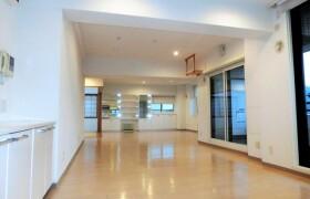 3SLDK Apartment in Minami11-jonishi - Sapporo-shi Chuo-ku