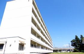 紫波郡紫波町北日詰-2DK公寓大厦