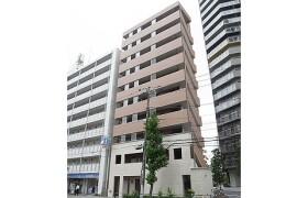 1K {building type} in Osaki - Shinagawa-ku
