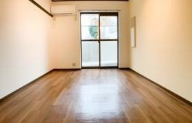 1R Apartment in Shibakubocho - Nishitokyo-shi
