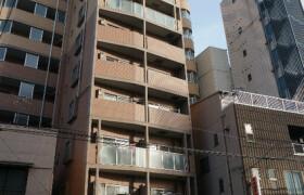 墨田區両国-1R公寓大廈