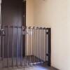 在澀谷區購買3LDK 公寓大廈的房產 入口/玄關