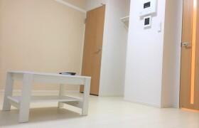 1K Apartment in Tsukagoshi - Warabi-shi