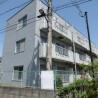 在町田市内租赁2DK 公寓大厦 的 户外