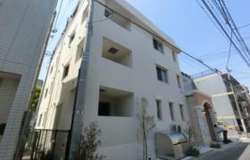 2SLDK Mansion in Kitasenzoku - Ota-ku
