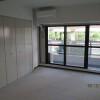 在港區內租賃3LDK 公寓大廈 的房產 內部