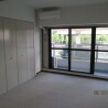3DK Apartment to Rent in Minato-ku Living Room