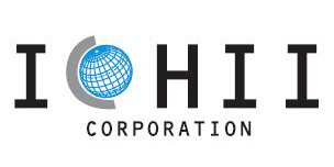 ICHII CORPORATION