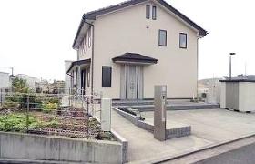 横須賀市佐島の丘-1LDK獨棟住宅