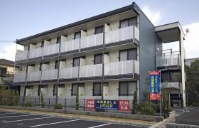 1K Mansion in Ayanochohigashi - Sakai-shi Sakai-ku