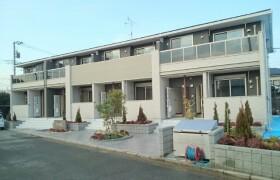 横浜市都筑区早渕-1LDK公寓