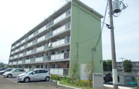 1LDK Mansion in Sakai - Musashino-shi