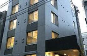 2DK Mansion in Nakane - Meguro-ku