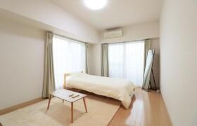 1R Mansion in Chuocho - Meguro-ku