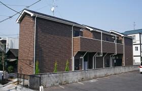 1K Apartment in Takahanacho - Saitama-shi Omiya-ku