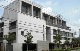 1R Apartment in Fukuei - Ichikawa-shi