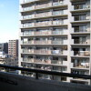 1R Apartment to Rent in Yokohama-shi Naka-ku View / Scenery