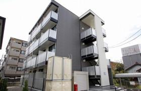 名古屋市天白區中平-1K公寓大廈