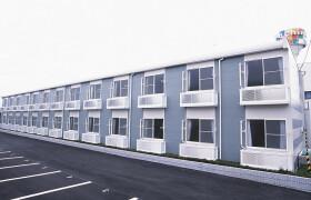 1K Apartment in Tosayamadacho takaramachi - Kami-shi