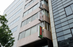 Whole Building Office in Higashidacho - Kawasaki-shi Kawasaki-ku