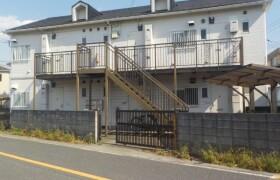 Whole Building {building type} in Higashinaganuma - Inagi-shi