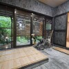 8LDK House to Buy in Atami-shi Bathroom