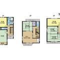 6DK House