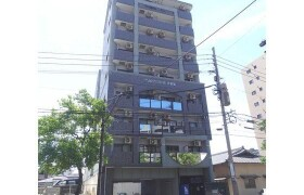 1R Apartment in Befu - Fukuoka-shi Jonan-ku
