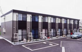 2DK Apartment in Kawashiri - Kumamoto-shi Minami-ku