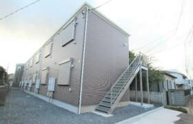 1K Apartment in Samugawacho - Chiba-shi Chuo-ku