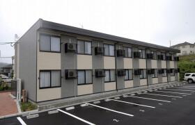1K Apartment in Makatacho - Matsue-shi