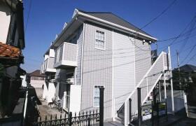 2DK Apartment in Naniwacho - Chiba-shi Hanamigawa-ku