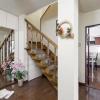 4LDK Apartment to Rent in Osaka-shi Higashinari-ku Exterior