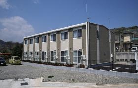 2DK Apartment in Iiyama - Atsugi-shi
