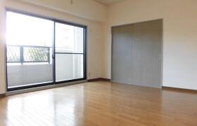 3LDK Apartment in Kanarebashi - Nagoya-shi Chikusa-ku