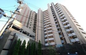 名古屋市中區千代田-1LDK公寓