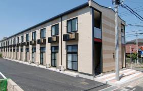 1K Apartment in Kita - Okegawa-shi