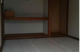 川崎市高津區久地-2DK公寓
