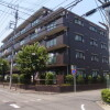 3LDK Apartment to Rent in Sagamihara-shi Chuo-ku Exterior
