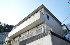 1K Apartment in Shioiricho - Yokosuka-shi