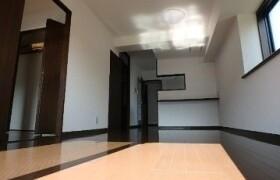 2LDK Mansion in Saiwaicho - Kawasaki-shi Saiwai-ku