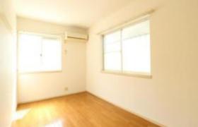 世田谷区代沢-2K公寓大厦