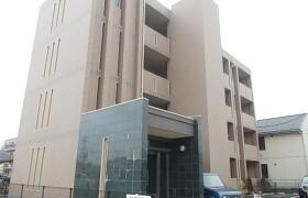 小田原市蓮正寺-1LDK公寓大厦