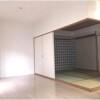 2LDK Apartment to Buy in Kyoto-shi Nakagyo-ku Living Room