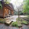 8LDK House to Buy in Atami-shi Garden