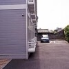 在福岡市中央區內租賃1K 公寓 的房產 內部