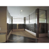 3LDK Apartment to Rent in Chuo-ku Outside Space