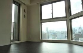 台東区 東上野 2LDK マンション